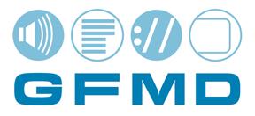 logo_gfmd