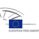 Amenințările la libertatea presei nu sunt acceptabile în UE