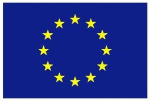Europa multiculturală în presă – ianuarie 2010 – iunie 2011