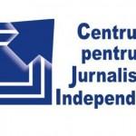 Scrisoare deschisă către Consiliul General al Primăriei Municipiului București