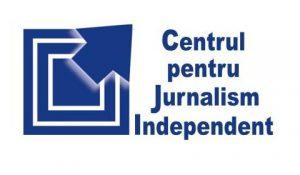 Conferință de presă – Jurnalismul strică imaginea României, miercuri 11 iulie, orele 14