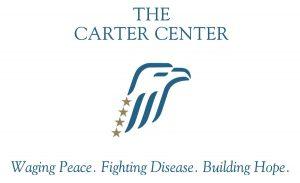 Bursele Rosalynn Carter pentru Jurnalism pe probleme de sănătate mintală