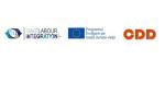"""Proiect Grundtvig """"Managementul Integrării pe Piaţa Muncii"""" Manualul de Educaţie pentru Integrarea în Campul Muncii a Grupurilor Dezavantajate Social"""
