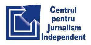 Centrul pentru Jurnalism Independent (CJI) condamnă agesarea unor jurnaliști de către participanții la evenimentul organizat duminică, 10 august, a.c.