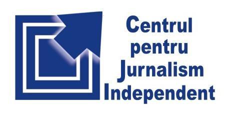 CJI solicită retragerea sprijinului USL pentru președintele CJ Brăila