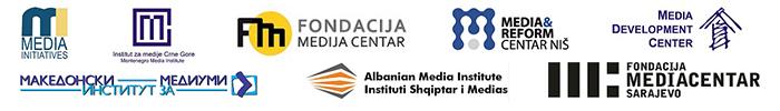 South-East European Partnership for Media Development