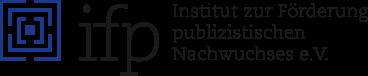 Curs de perfecționare pentru jurnaliștii din România, vorbitori de limba germană