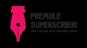 Câștigătorii Premiilor Superscrieri 2015
