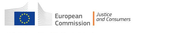 Invitation to a Media Seminar: Stopping discrimination against Roma
