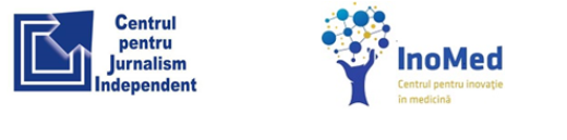 """""""Programul pentru hepatita C, o nouă şansă la viață pentru pacienți"""" – INVITATIE la dezbatere"""