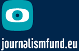 Investigative journalism grants available