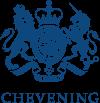 Postgraduate scholarships in UK available