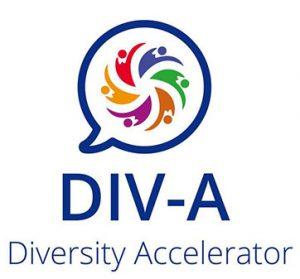New Media Tools Mentoring Programme for Diversity Inclusiveness 2016-2017