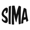 sima-black-1-copy-2-1