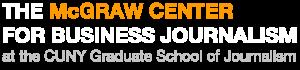 CUNY offers business journalism fellowship