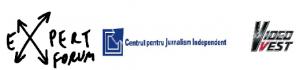 Clientelism în mass media și sifonare de resurse din administrații cu companii publice