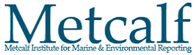 Environmental reporting workshop in the US offered