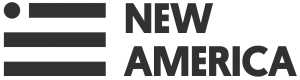 New America offers reporting fellowship