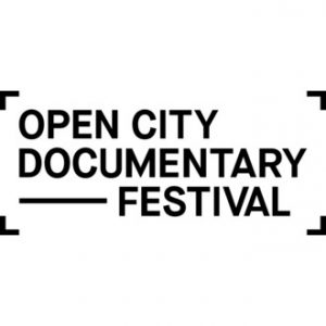 Open City Documentary Festival calls for entries