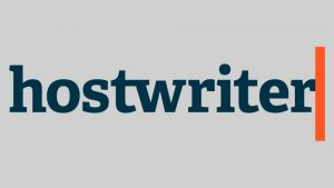 Hostwriter seeks journalists for European newsroom