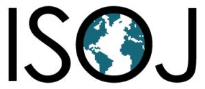 Registration for online journalism conference open