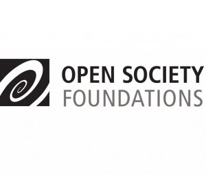 Open Society Foundations offer scholarships for workshop on human rights, drug policy