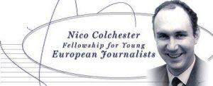 Deadline approaching: journalism fellowships