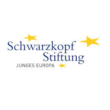 Schwarzkopf Foundation offers travel grant