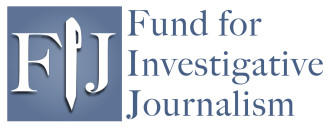 Grants fund investigative journalism