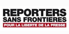 Reporteri fără Frontiere: Indexul Libertății Presei 2017