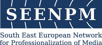 SEENPM și-a ținut Adunarea generală anuală la Belgrad