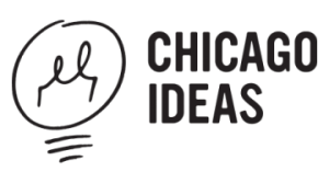 Chicago-Ideas-e1424218388922