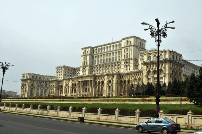 Reacție față de inițiativa amendării Ordonanței Guvernului nr. 26/2000 cu privire la asociații și fundații