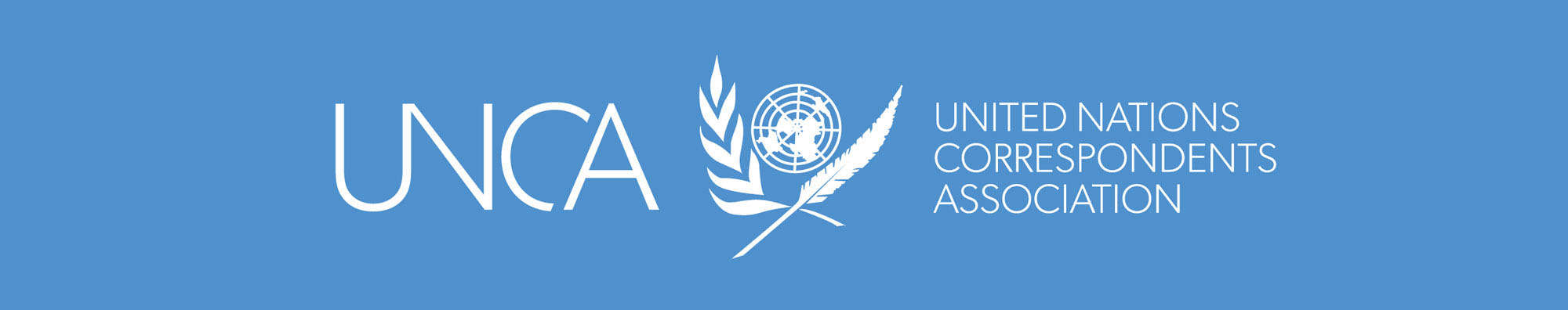 UN organizes journalism competition