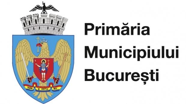 Primarul General Gabriela Firea recurge la practici de intoxicare publică pentru a-și justifica abuzurile din Primăria Generală