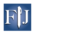 FIJ-Logo-Border_sml