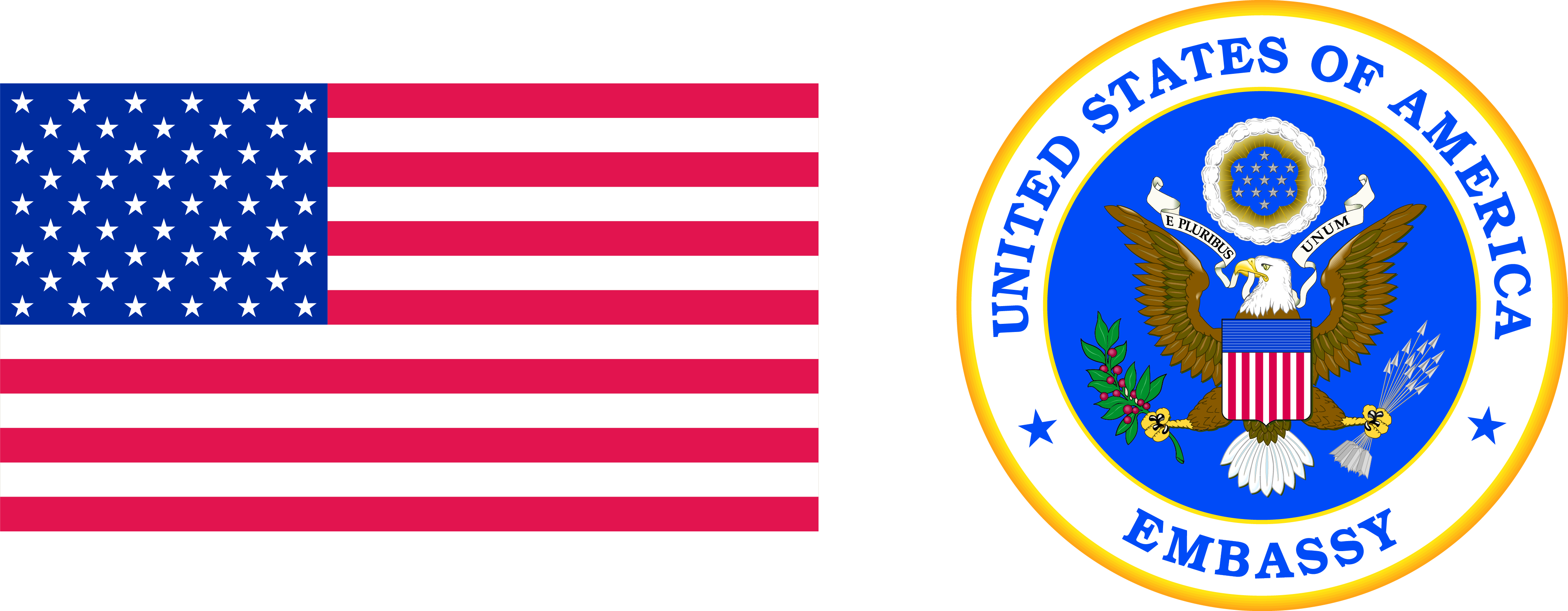 horizontal_flag_EMB