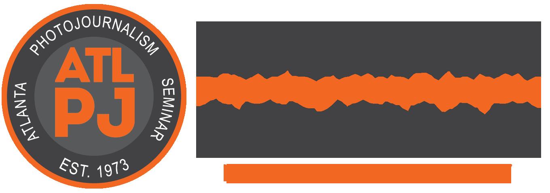 atlpj_logo_dates_2017-35d7f1d5