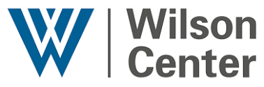 Wilson Center offers public policy fellowships