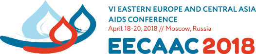 Fellowship for conference on HIV/AIDS available