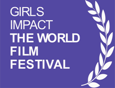 Student film festival focuses on women's issues