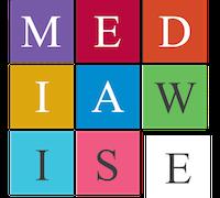 Ce este educația media? – o campanie de informare a asociației Mediawise Society