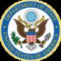 Ambasada SUA angajează jurnalist