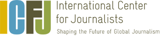 Nominations open for Knight International Journalism Awards