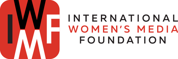 IWMF offers grants for women's stories