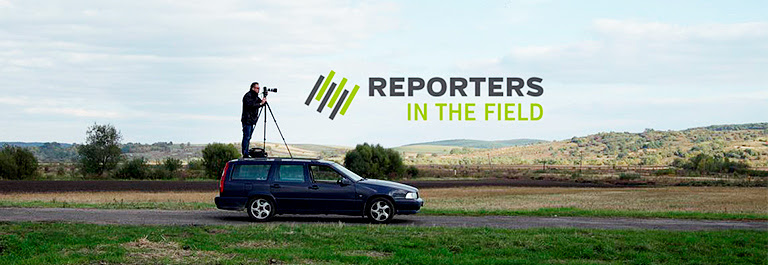 Reporters in the Field 2018 – Crossborder Journalism grant – call for applications