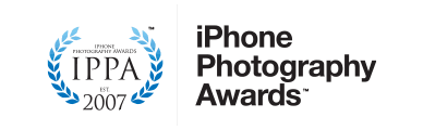 iPhone photography competition open
