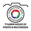 new-logo-ef82d78370aa4a80c9af0b94983e7d2a