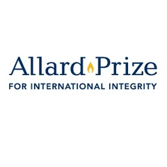 Contest seeks photos of human rights issues, anti-corruption efforts