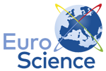 Travel grants available for EuroScience Open Forum